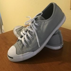 Converses Jack Parcell Womens
